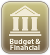 Budget & Financial Information