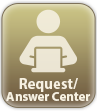 Request/Answer Center