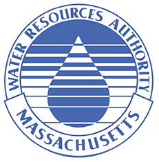 Massachusetts Water Resources Authority
