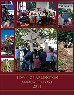2011-Annual-Report-Cover