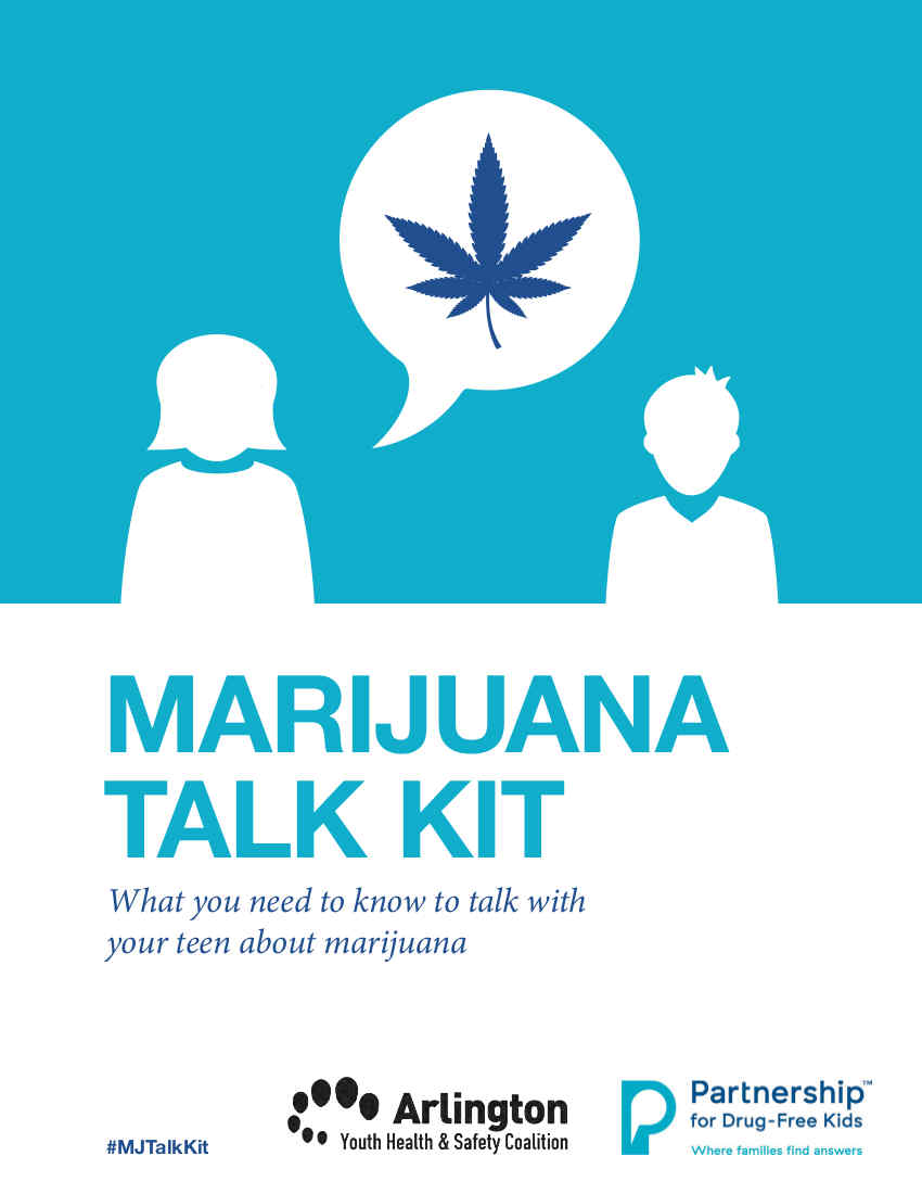 PIC Marijuana_Talk_Kit