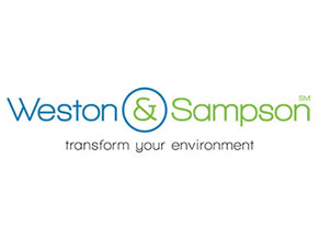 Weston-and-Sampson-Logo-Rectangle