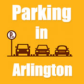 Click here to learn more about parking in Arlington