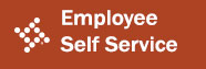 View Employee Self Serve