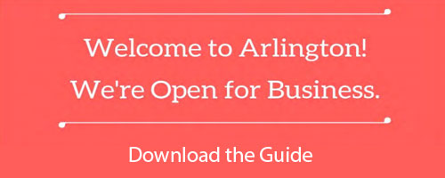 Download the Arlington Business Guide