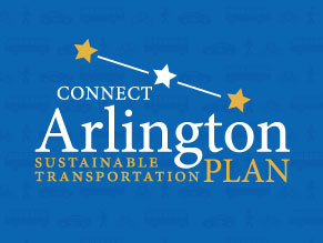 Sustainable Transportation Plan