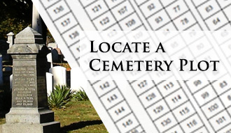 Cemetery-Plot-Search-Spotlight